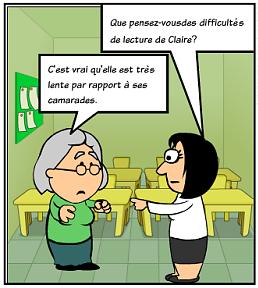 cool-cartoon-10509871